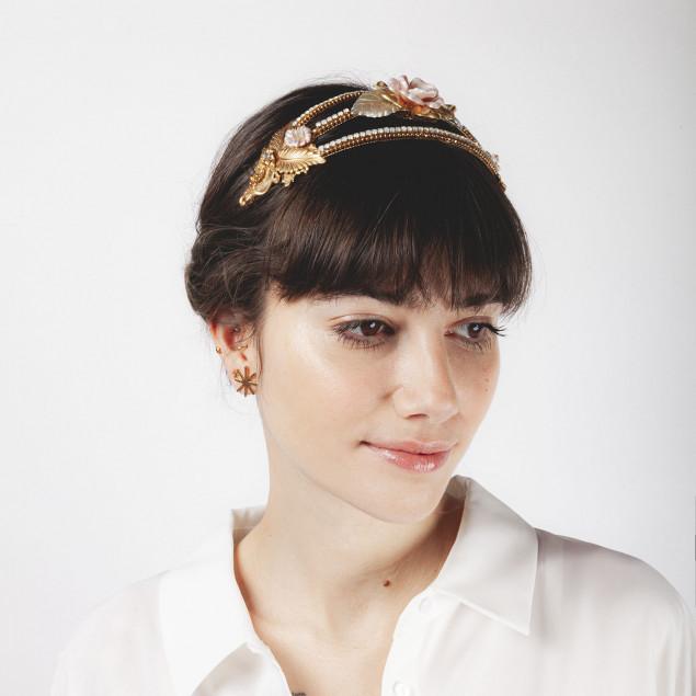 Tiara Greta