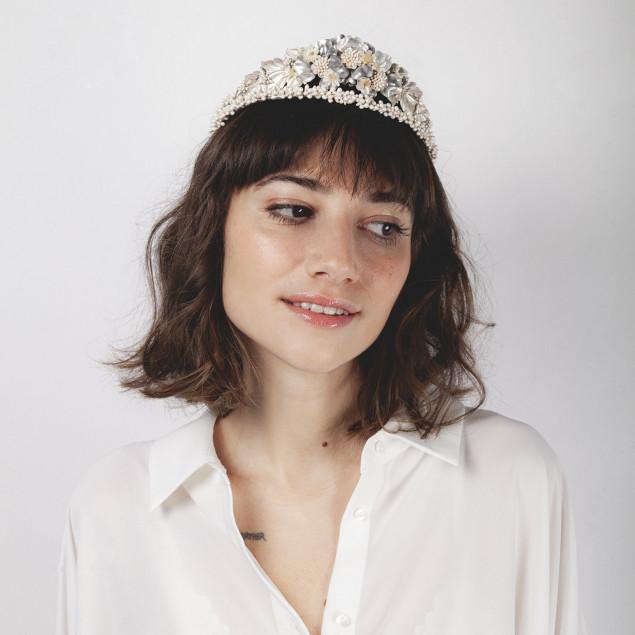 Tiara Florence