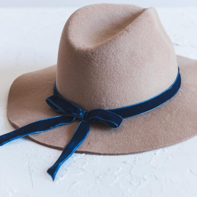 Sombrero Jeanette
