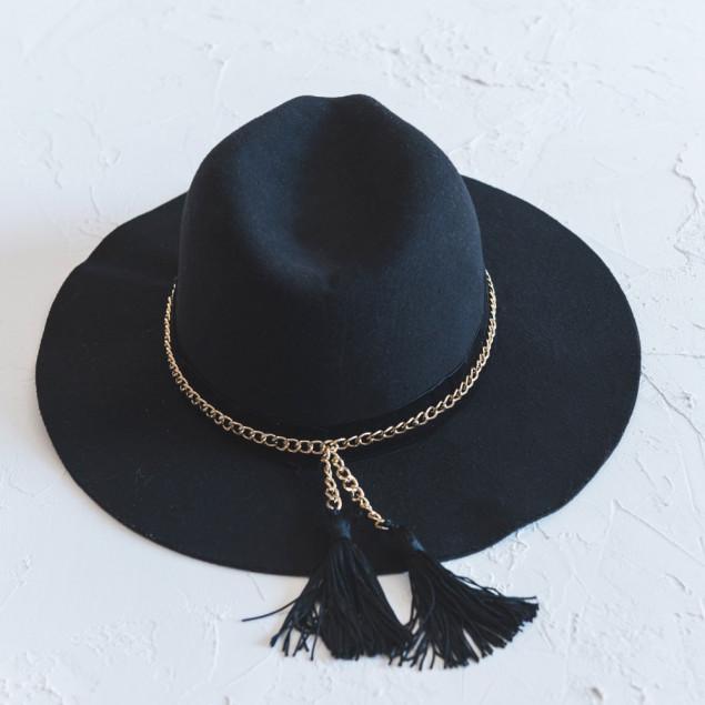 Sombrero Margaux