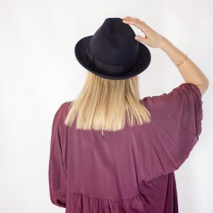 Sombrero Brigitte