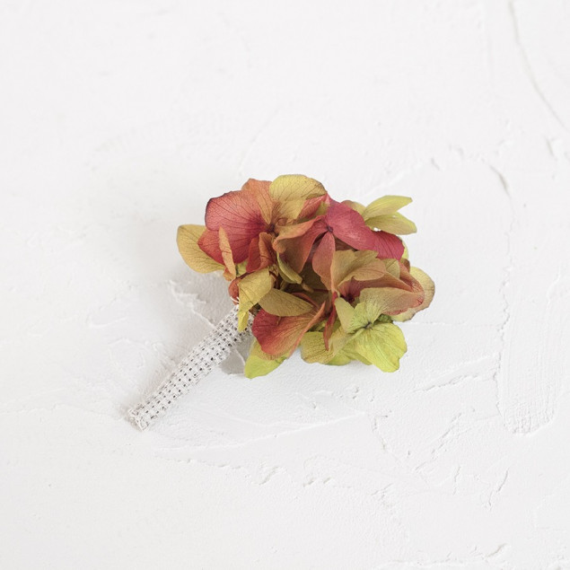 Boutonniere Emily