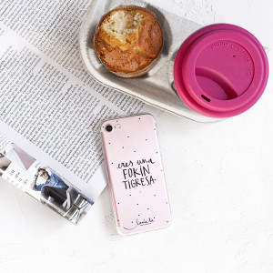 Taza Take Away
