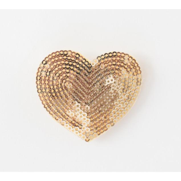 clip corazón