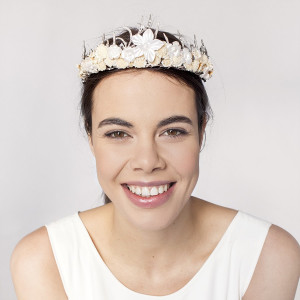 Tiara Vera