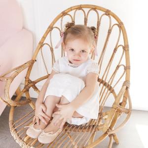 Lazo Little Julieta