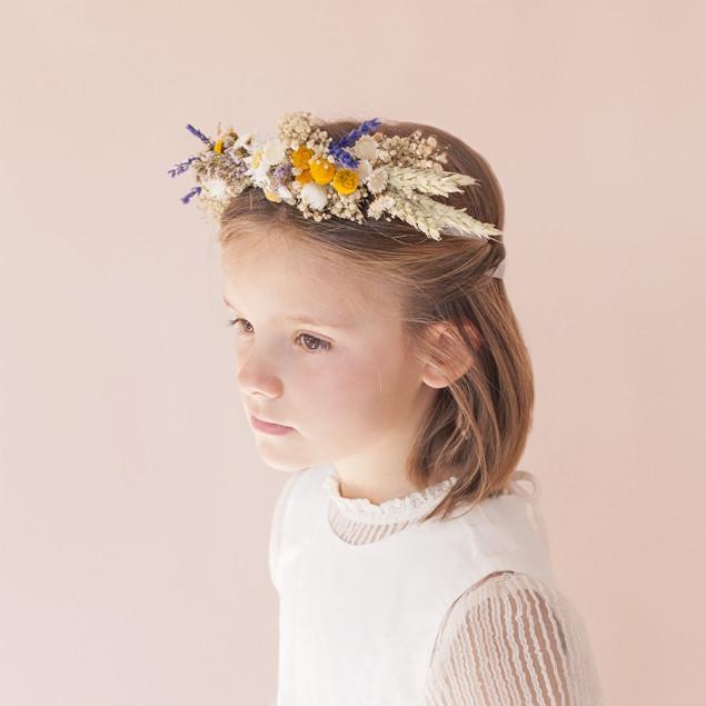 Corona Little Lily
