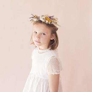 Corona Lily Petite