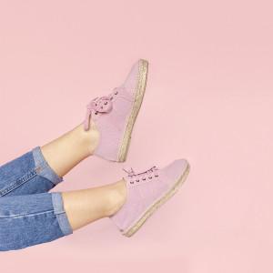 Las zapatillas