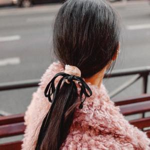 Collar Marilia