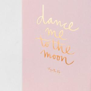 Bailarinas Amarilla