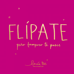 Flípate Wallpaper Tablet