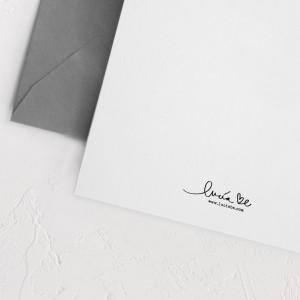 Postal Zorra