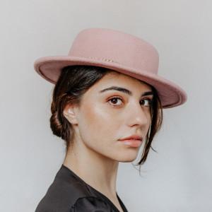 Sombrero Coco