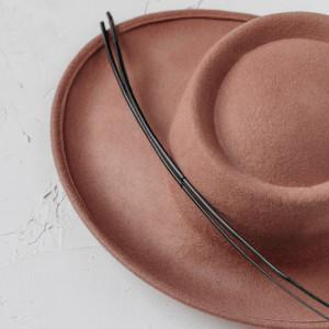 Sombrero Greta