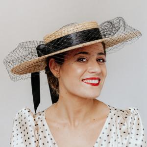 Pamela Beth
