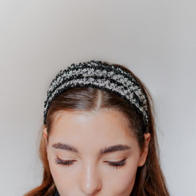 Diadema Tweed