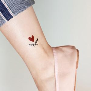 Tattoos Lover