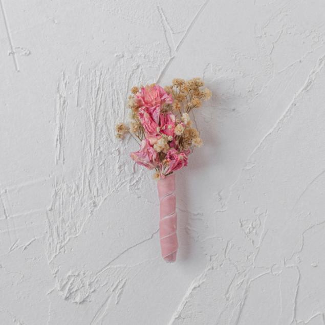 Boutonniere Paniculata