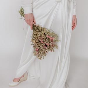 Ramo Paniculata