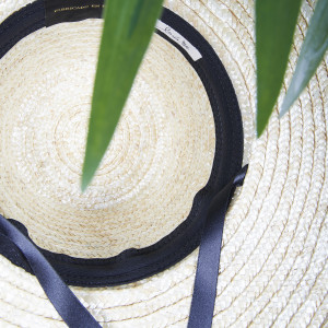 Sombrero Pablo