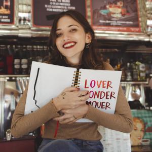 Agenda Lover