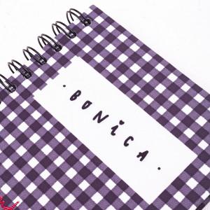 Agenda Bonica