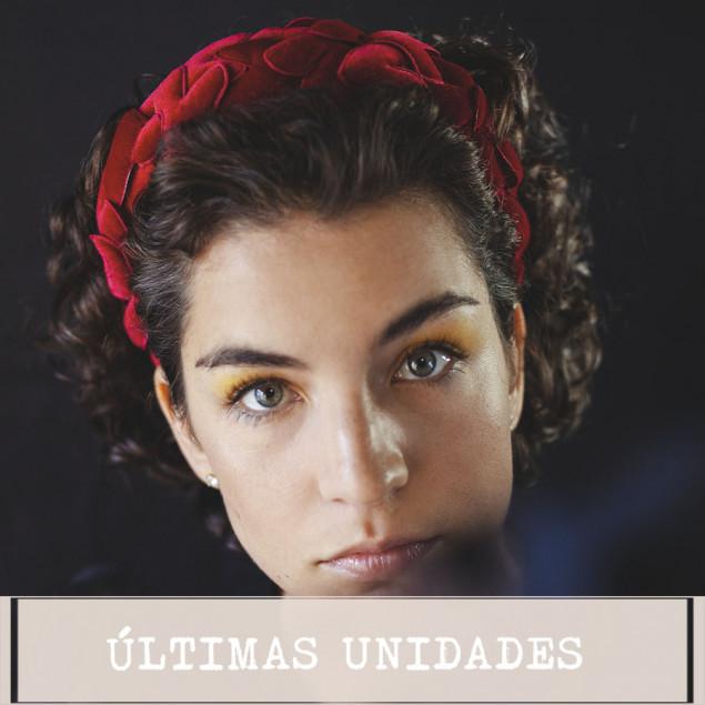 Diadema Reina De Corazones