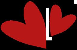 corazon-doble-logo.png